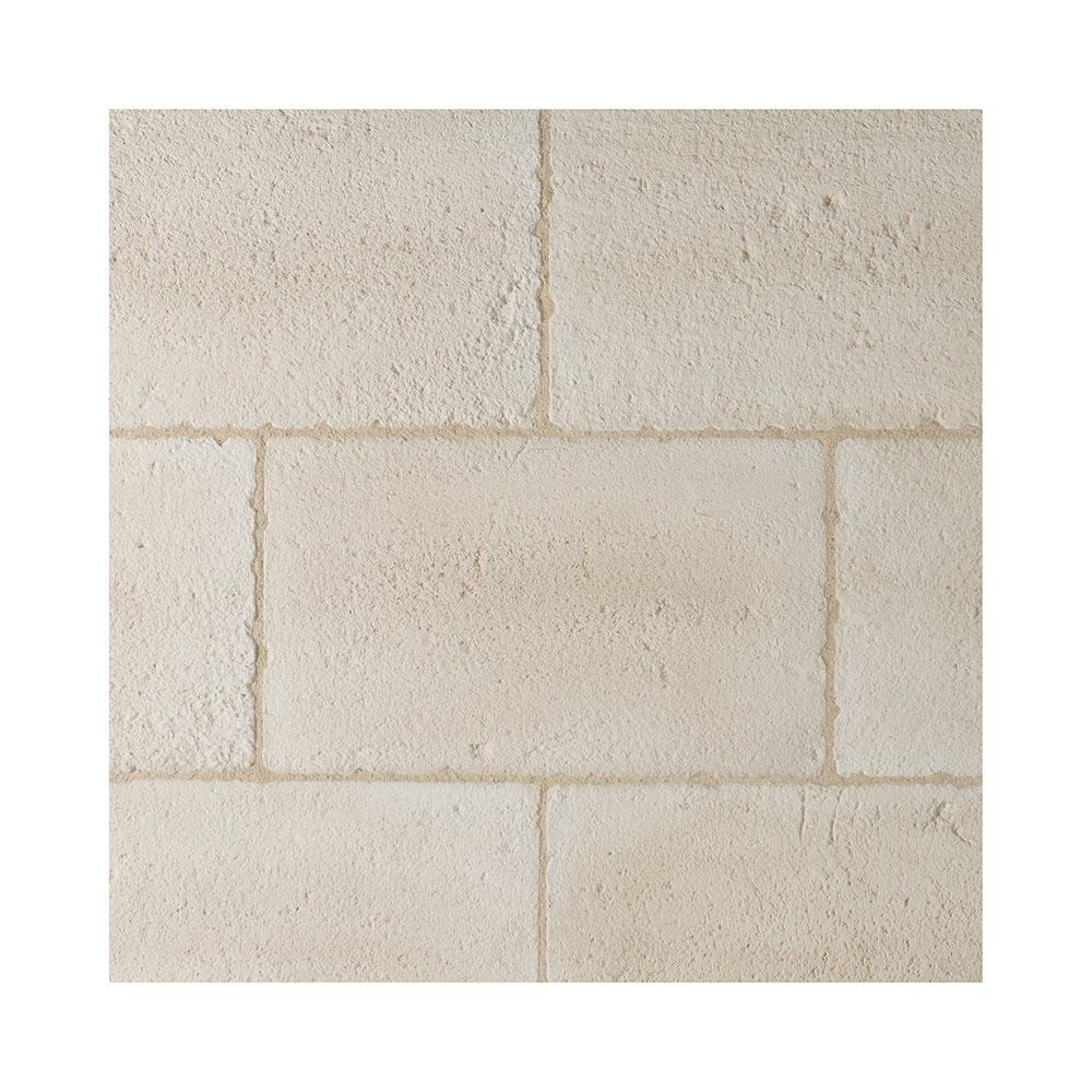 Plaquette De Parement A Coller parement en brique et pierre à coller, isolation façade